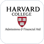 Harvard Tour