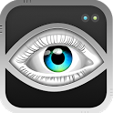 Pretty Eye Me icon