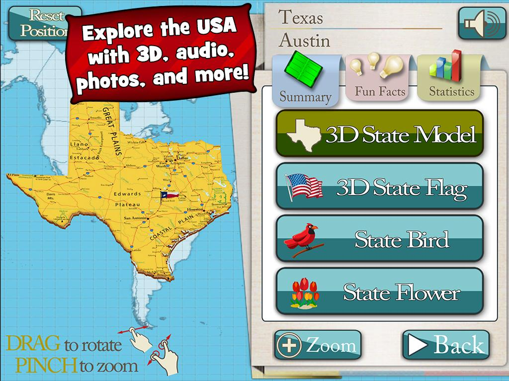 Blue Ocean World USA Chart Android Apps on Google Play – Map Usa Oceans