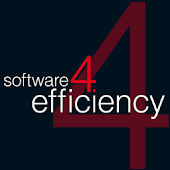 software4efficiency