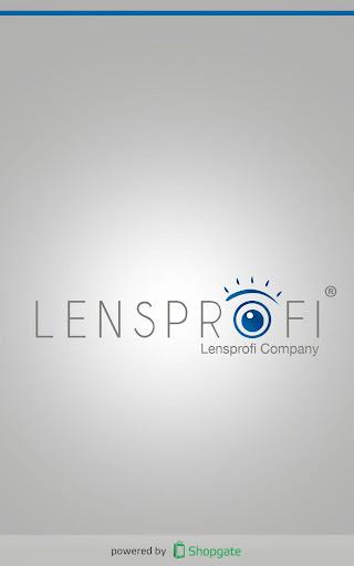 www.lensprofi.de