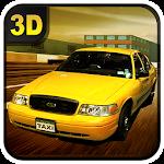 Taxi Driver 3d Simulator 1.0 Apk