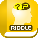 Riddle Grid icon