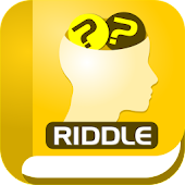 Riddle Grid - Guess and Search