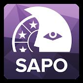 SAPO Astral