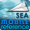 Seattle - Travel Guide & Map icon