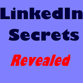LinkedIn Secrets Revealed