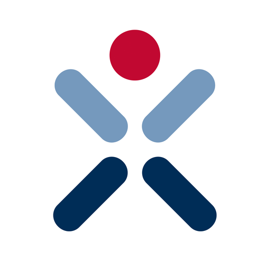 TARGOBANK Banking App (Tablet) Icon