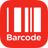 Barcode UK