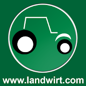Used farm machinery search