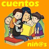 CUENTOS INFANTILES 2.0