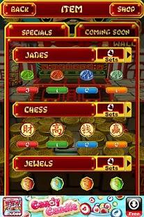 Fortune Coins - screenshot thumbnail