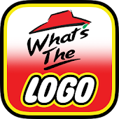 What's the Logo?