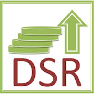 dsr report