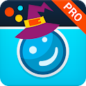 Pho.to Lab PRO Photo Editor! APK Cracked Download