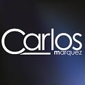 Carlos Marquez icon