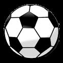 Soccer: Earn n Learn icon