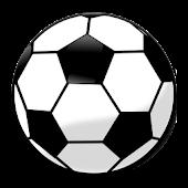 Soccer: Earn n Learn