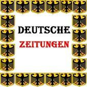 Deutsch Zeitungen &Nachrichten