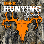 Deer Hunting Guide! Checklist