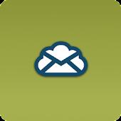 Sent.ly SMS Gateway API