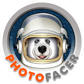 PhotoFacer - Photo Montages