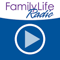 Family Life Radio icon