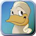 Duck of Wellington icon