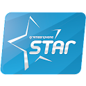 GP STAR icon