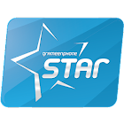GP STAR icon