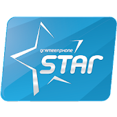 GP STAR
