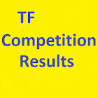 TFCompetitionResults icon