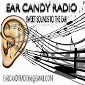 EARCANDY RADIO icon