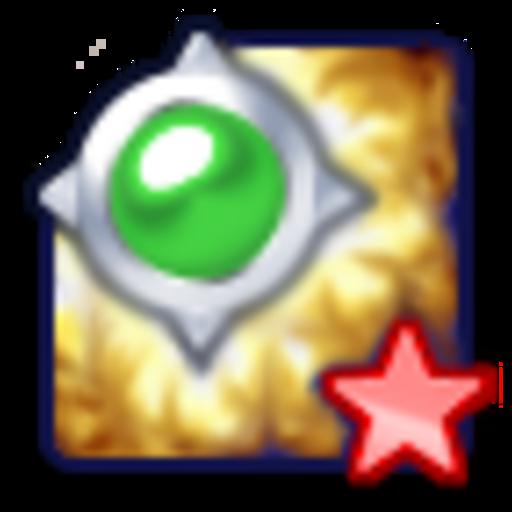Cosmic Mines 2  Demo