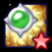 Cosmic Mines 2 (Demo)