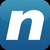 Novaator
