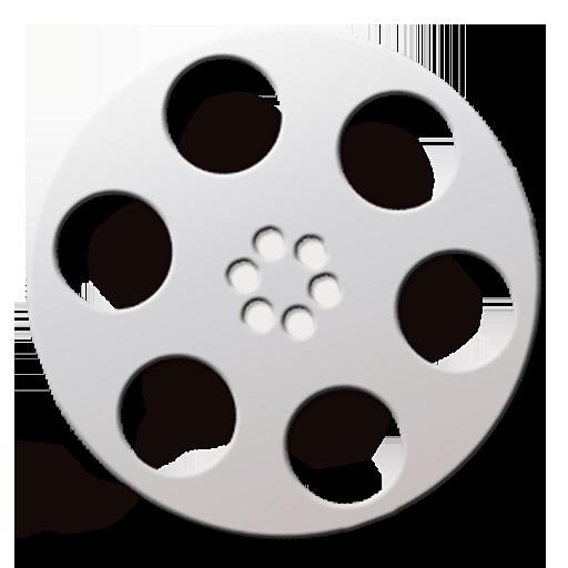 Soul Movie Pro LOGO-APP點子