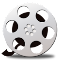 Soul Movie Pro icon