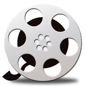Soul Movie Pro v8.4.5 APK