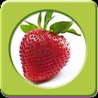 Fruit Matching icon