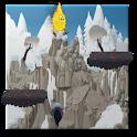 Elemental Run icon