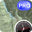 Hiking Route Planner