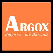 Argox Smart Print