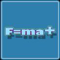 Fizika.formuly + icon