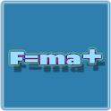 Fizika.formuly +