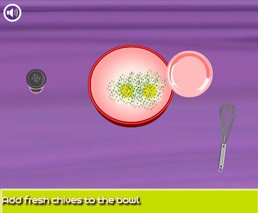 玩休閒App|卵サンドイッチ調理免費|APP試玩