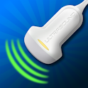 Ultrasound by iSonographer icon