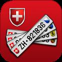Schweizer AutoIndex - die #1 icon
