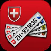Swiss AutoIndex -l'original