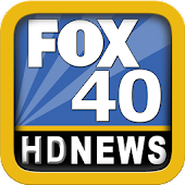 FOX 40 Binghamton's newssource